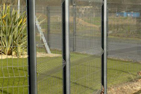 photo de clôture réalisée par j Patricot